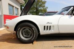 1969_Chevrolet_Corvette_LR_2021-04-27.0065