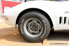 1969_Chevrolet_Corvette_LR_2021-04-27.0068
