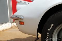 1969_Chevrolet_Corvette_LR_2021-04-27.0069