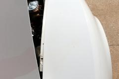 1969_Chevrolet_Corvette_LR_2021-04-27.0073