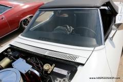 1969_Chevrolet_Corvette_LR_2021-04-27.0076