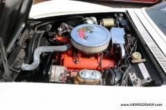 1969_Chevrolet_Corvette_LR_2021-04-27.0077