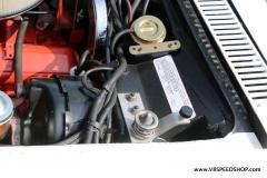 1969_Chevrolet_Corvette_LR_2021-04-27.0078