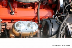 1969_Chevrolet_Corvette_LR_2021-04-27.0079