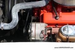 1969_Chevrolet_Corvette_LR_2021-04-27.0080