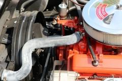 1969_Chevrolet_Corvette_LR_2021-04-27.0081