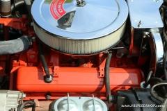 1969_Chevrolet_Corvette_LR_2021-04-27.0082