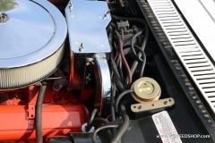 1969_Chevrolet_Corvette_LR_2021-04-27.0083