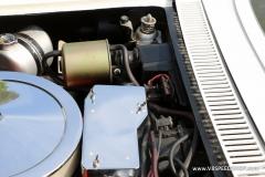 1969_Chevrolet_Corvette_LR_2021-04-27.0084
