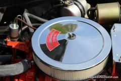 1969_Chevrolet_Corvette_LR_2021-04-27.0085