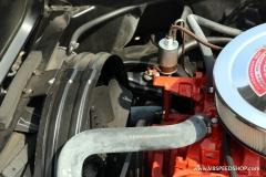 1969_Chevrolet_Corvette_LR_2021-04-27.0086