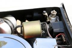 1969_Chevrolet_Corvette_LR_2021-04-27.0088