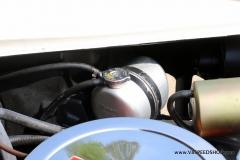 1969_Chevrolet_Corvette_LR_2021-04-27.0089