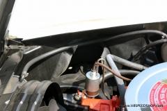 1969_Chevrolet_Corvette_LR_2021-04-27.0090
