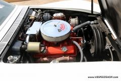 1969_Chevrolet_Corvette_LR_2021-04-27.0091