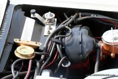 1969_Chevrolet_Corvette_LR_2021-04-27.0092