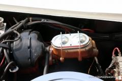 1969_Chevrolet_Corvette_LR_2021-04-27.0093