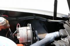 1969_Chevrolet_Corvette_LR_2021-04-27.0094