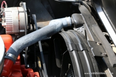 1969_Chevrolet_Corvette_LR_2021-04-27.0095