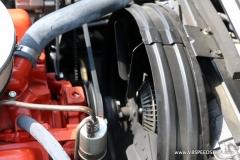 1969_Chevrolet_Corvette_LR_2021-04-27.0096