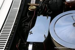 1969_Chevrolet_Corvette_LR_2021-04-27.0098