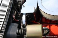 1969_Chevrolet_Corvette_LR_2021-04-27.0099