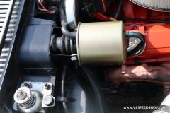 1969_Chevrolet_Corvette_LR_2021-04-27.0100