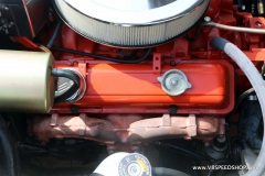 1969_Chevrolet_Corvette_LR_2021-04-27.0101
