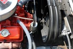 1969_Chevrolet_Corvette_LR_2021-04-27.0102