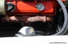 1969_Chevrolet_Corvette_LR_2021-04-27.0104
