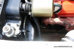 1969_Chevrolet_Corvette_LR_2021-04-27.0105