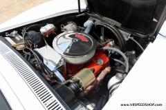 1969_Chevrolet_Corvette_LR_2021-04-27.0106