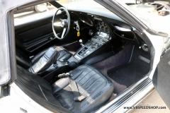 1969_Chevrolet_Corvette_LR_2021-04-27.0107