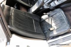 1969_Chevrolet_Corvette_LR_2021-04-27.0108