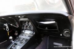1969_Chevrolet_Corvette_LR_2021-04-27.0110