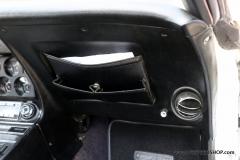 1969_Chevrolet_Corvette_LR_2021-04-27.0111