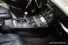 1969_Chevrolet_Corvette_LR_2021-04-27.0112