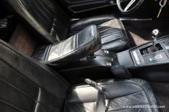 1969_Chevrolet_Corvette_LR_2021-04-27.0113