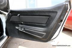 1969_Chevrolet_Corvette_LR_2021-04-27.0114