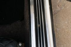 1969_Chevrolet_Corvette_LR_2021-04-27.0117