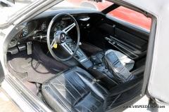 1969_Chevrolet_Corvette_LR_2021-04-27.0119