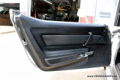 1969_Chevrolet_Corvette_LR_2021-04-27.0120