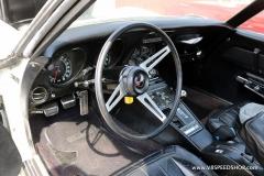 1969_Chevrolet_Corvette_LR_2021-04-27.0121