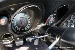 1969_Chevrolet_Corvette_LR_2021-04-27.0122