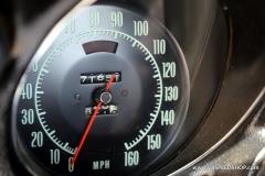 1969_Chevrolet_Corvette_LR_2021-04-27.0123