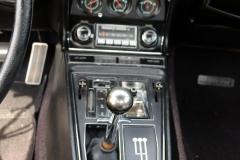 1969_Chevrolet_Corvette_LR_2021-04-27.0126