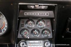 1969_Chevrolet_Corvette_LR_2021-04-27.0127