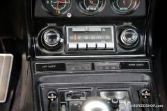 1969_Chevrolet_Corvette_LR_2021-04-27.0128