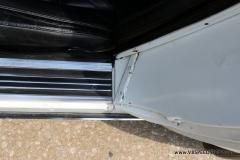 1969_Chevrolet_Corvette_LR_2021-04-27.0132