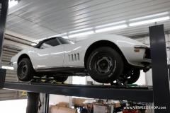 1969_Chevrolet_Corvette_LR_2021-04-27.0138